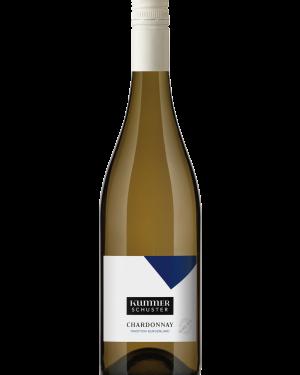 chardonnay-neu1