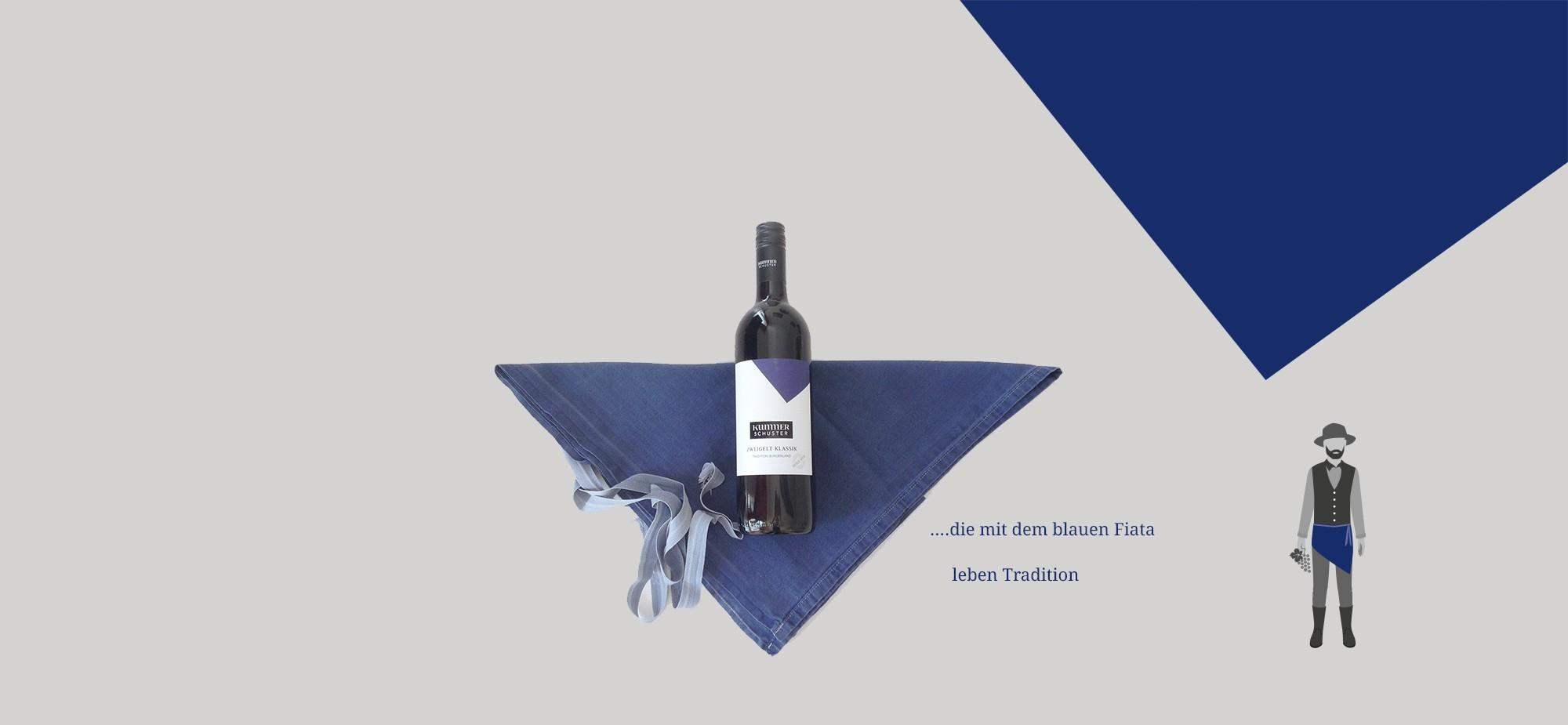 _neu-Flaschen-Tradition2-Fiata