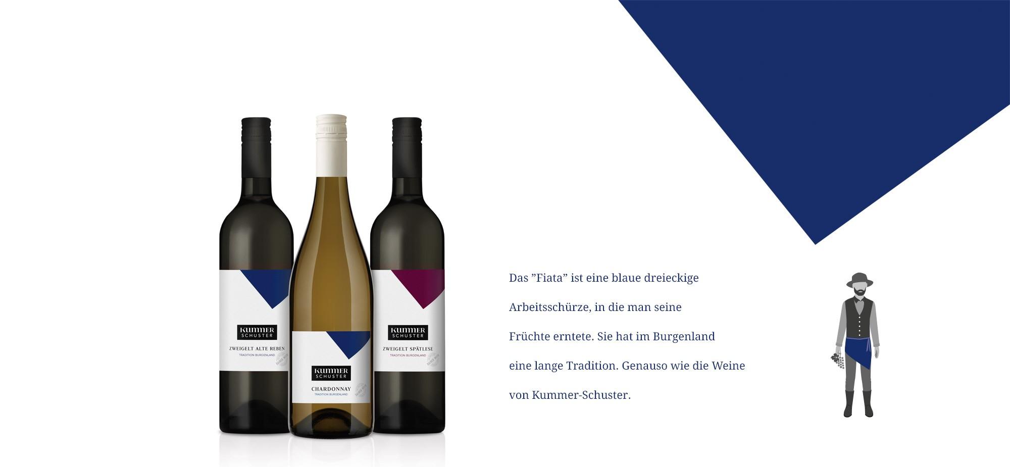 _neu-Flaschen-Tradition2