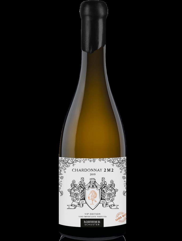 premium-chardonnay-2m2