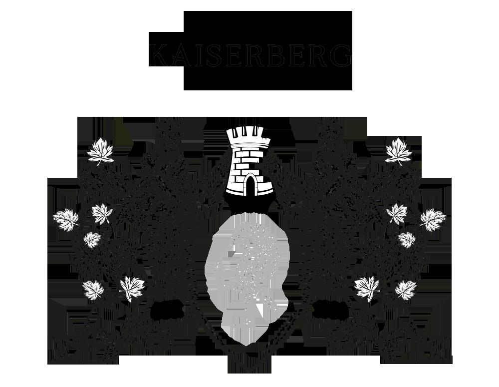 Merlot-Wappen-Text